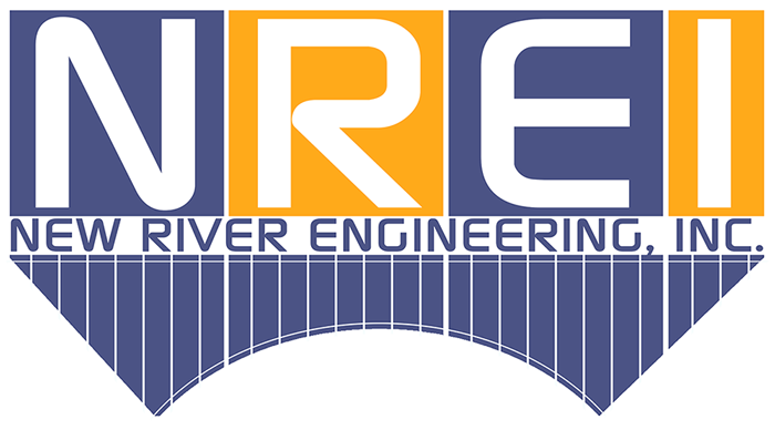 New River Engineering Inc.